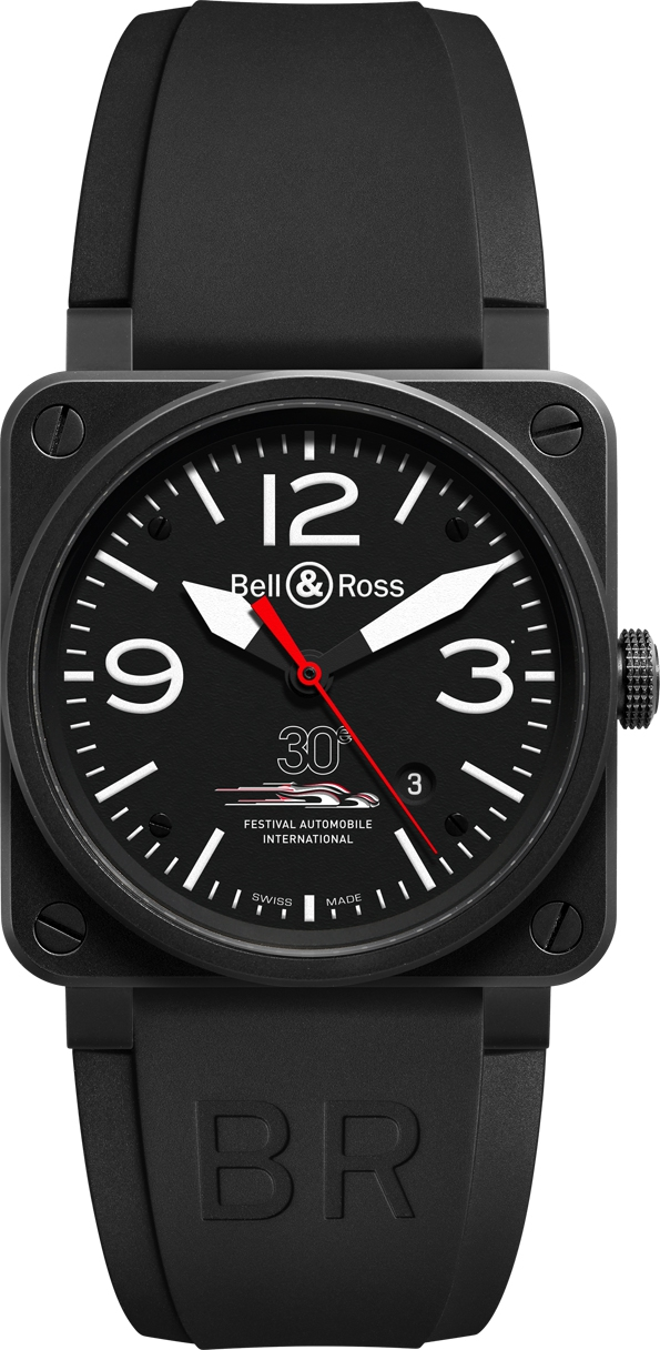 bell and ross,bell & ross,br03,br03-92,br01,bell,ross,montre,horlogerie,horology,watch,watches,luxe,luxury,tendances,trends,fashion,blogg,blogger,blogueur,france,french,men,man,style,dapper,élégant,dandy,aviation,édition limitée,limted edition,festival international de l'automobile,30 ans,30 ème,anniversaire,30th,anniversary,design,concept car,sports car