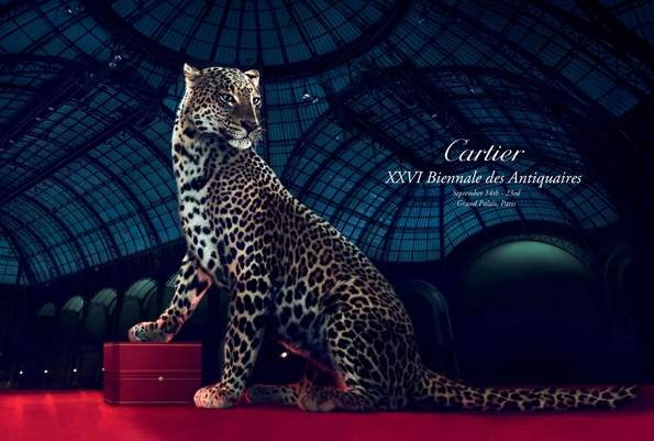 cartier,louis cartier,jewellery,biennale,antiquaires,paris,grand palais,exposition,event,évènement,new,collection,montre,montres,watch,watches,luxury,luxe,richemont,swiss,switzerland,france,horlogerie,horology,rectangletank,must,américaine,française,divan,jewellery,joaillerie,joaillière,joyaux,urban landscape,solar landscape,boreal landscape,luxuriant landscape,savoir faire,héritage,legacy