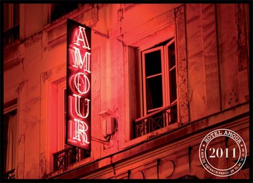 hotel-amour-2011-calendar-1.jpg