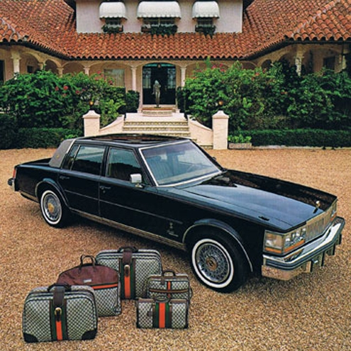 Cadillac Seville Gucci 08.jpg