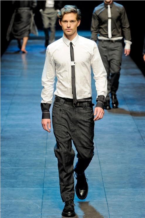 Dolce Gabbana - FW2011 05.jpg