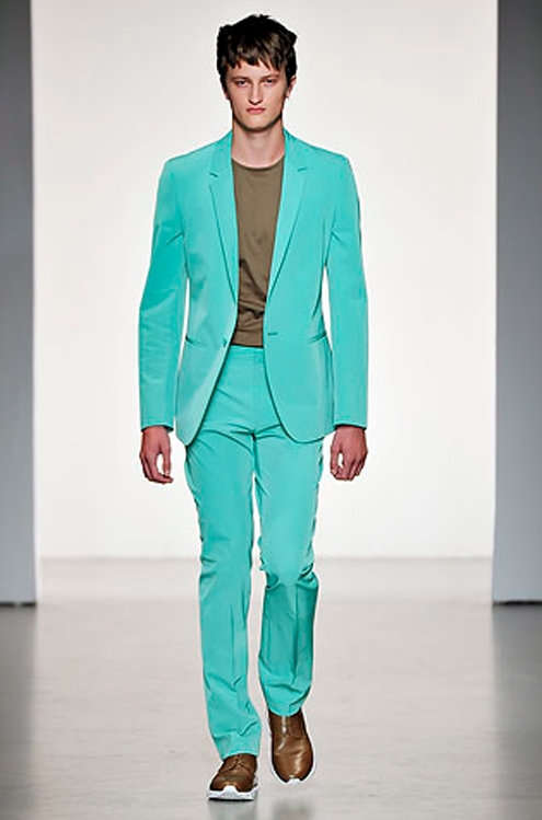 BG - Calvin Klein SS2011.jpg