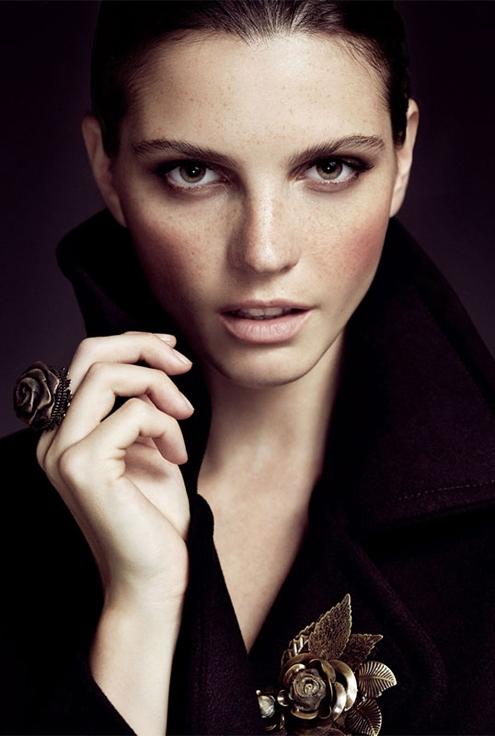 Jeisa Chiminazzo - Hunter Gatti 02.jpg