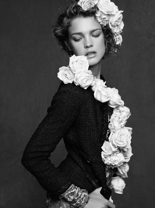 Chanel_Karl_Lagerfeld_ Natalia_Vodianova.jpg