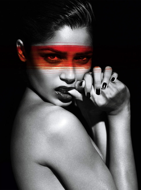 Freida Pinto,Mert Alas,Marcus Piggott,fashion,sexy,editorial,photographer,summer,pictures,lgance,color