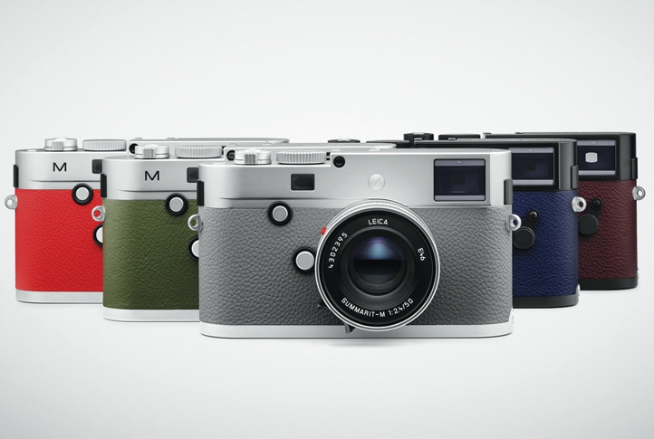 LeicaM_00.jpg