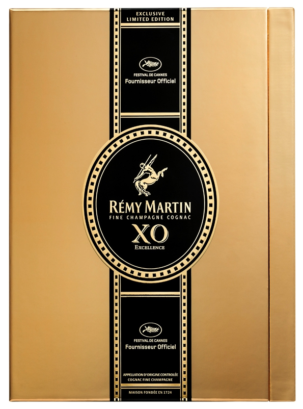 rémy martin,#rémymartin,#xoexcellence,cognac,fine champagne,fif 2014,cannes,festival de cannes,partenaire officiel,film,xo excellence,bouteille,flacon,carafe,décanteur,or,magnum,jéroboam,rare,luxe,luxury,savoir,faire,french,gastronomy,new,nouveautée,limited,tendance,trends,french riviera,eaux de vie,eau de vie,exclusive,edition,limited edition