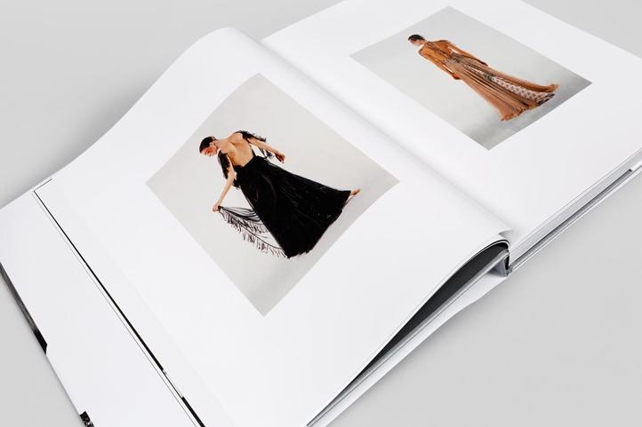 karl-lagerfeld-babeth-djian-numero-couture-004.jpg.jpg