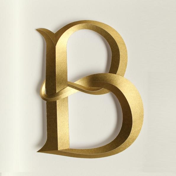 boucheron,26,place vendôme,haute joaillerie,joaillier,vendôme,paris,luxe,luxury,artisan,pierres précieuses,pierres,précieuses,gemmes,jewelry,jewellery,serpent,bohême,snake,bohemain,charme,parure,bracelet,collier,cuff,necklace,gold,white gold,diamants,diamonds,présentation,presentation,new collection,histoire,history,frédéric boucheron