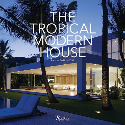 TropicalModernHouse_Cover.jpg