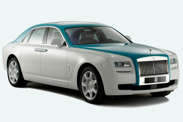rolls-royce,rolls-royce cars,rolls royce,wraith,phantom,ghost,icons,luxury,luxe,luxury arts,rolls,royce,automobile,drophead coupé,coupé,new phantom,new wraith,brand-new,nouveauté,exclusive,luxury car,yacht,leather,wood,gold,flying spirit,lady of ecstasy,silver,precious,bespoke,sur mesure,unique,experience,goodwood,sussex,uae,abu dhabi,abou dabi