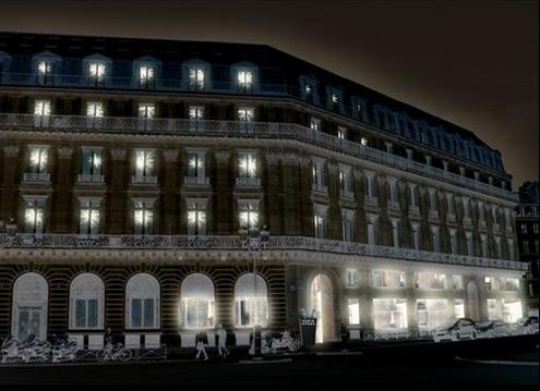 W-ParisOpera2_lg.jpg