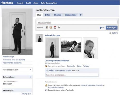 Soblacktie facebook.JPG