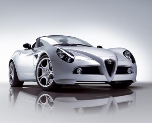 Alfa blanche 01.jpg