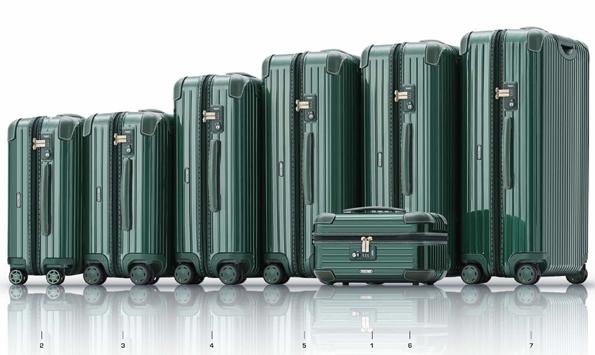 rimowa,bagages,bagage,valises,valise,luggage,luggages,allemagne,allemand,paul morszeck,richard morszeck,globetrotters,voyageurs,travelers,traveler,travel,voyager,brésil,brésil 2014,coupe du monde,football,world cup