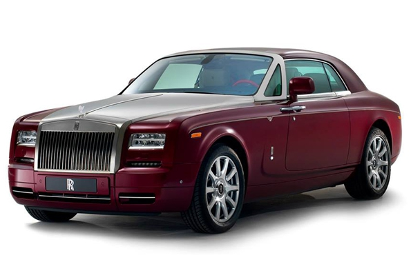 rolls-royce,rolls-royce cars,rolls royce,wraith,phantom,ghost,icons,luxury,luxe,luxury arts,rolls,royce,automobile,drophead coupé,coupé,new phantom,new wraith,brand-new,nouveauté,exclusive,luxury car,yacht,leather,wood,gold,flying spirit,lady of ecstasy,silver,precious,bespoke,sur mesure,unique,experience,goodwood,sussex,uae,abu dhabi,abou dabi
