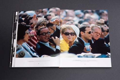 Rat Pack book 04.jpg