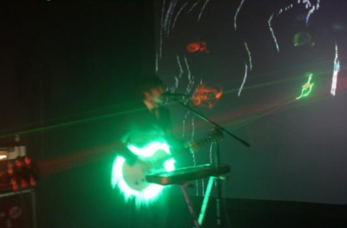 Fendi guitare 02.JPG