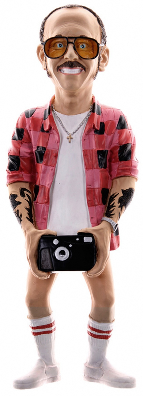 uncleyork-tokyo-element-terry-richardson-toy-figure-2.jpg