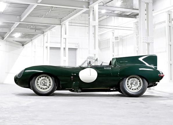 jaguar,jaguar land rover,land rover,automobile,car,cars,automotive,d-type,f-type,xk150,xkss,e-type,classics,classiques,vintage,luxury,luxe,heritage,héritage,londres,london,angleterre,britannique,tata,inde,légendes,legendes,legendary,jaguar heritage experiences,drive,le mans,24 h du mans