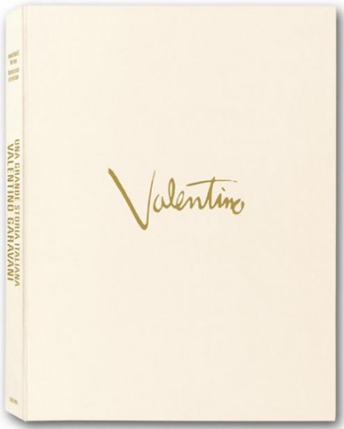 cover_ce_valentino_art_edn_0707311601_id_112882.jpg