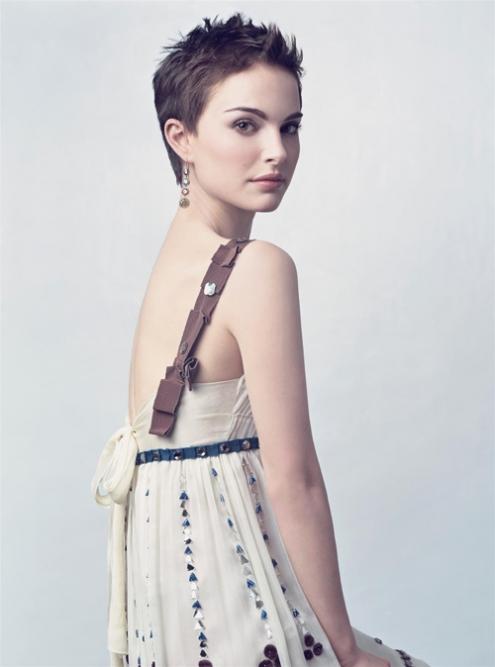 Natalie Portman - Craig mcdean 01.jpg