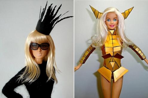 lady-gaga-veik-barbie-dolls-5.jpg