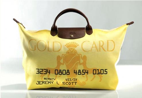 Longchamp-Pliage-gold-card.jpg