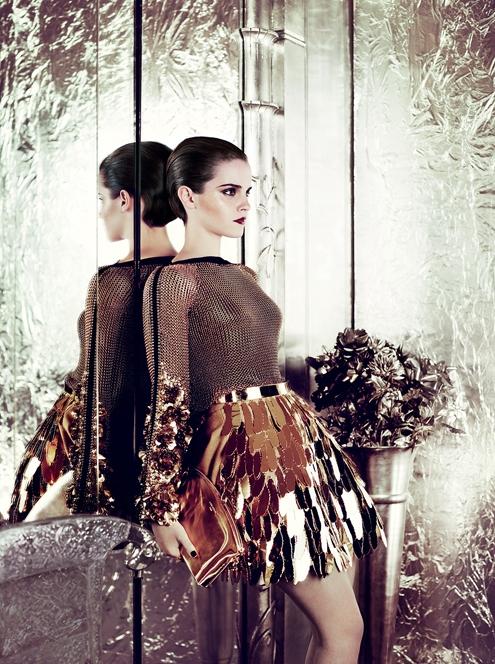 Emma Watson - Mario Testino 05.jpg