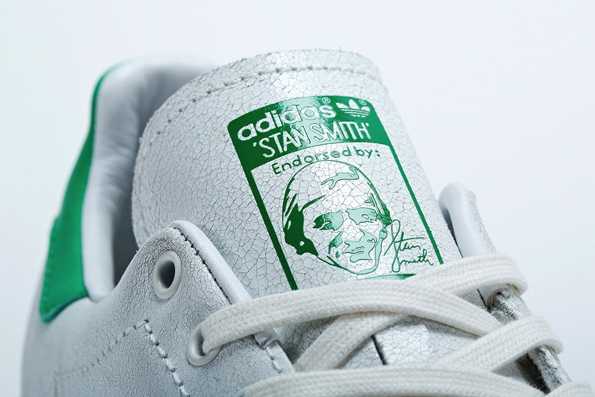 adidas,adidas stan smith,retour,come back,sneakers,sneaker,basket,luxe,luxury,consortium stan smith pack,tendances,trends,mode,fashion,blog,sneaker freaker,hype,hipster,blogueur,blogger