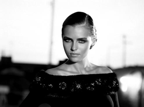 Valentina Zeliaeva 01.jpg