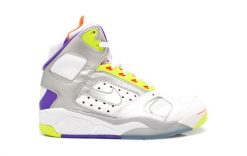 Nike air flight lite 01.jpg