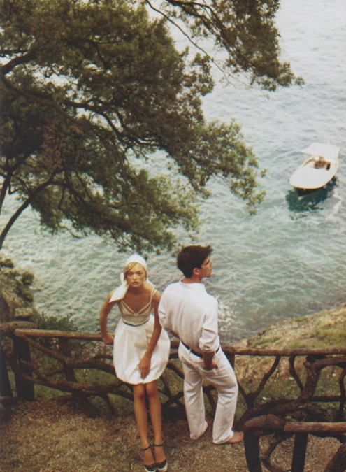 Gemma Ward - Mario Testino 05.jpg
