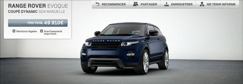 Range_Rover_Evoque_02.jpg