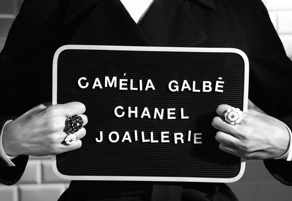 karl lagerfeld, chanel, chanel joaillerie, joaillerie, jewellery, jewelry, fine jewellery, fine jewelry, haute joaillerie, joaillier,diamant, diamond, diamants, diamonds, place vendôme, vendôme, direction artistique, fashion designer, luxe, luxury, coco chanel, gabriel chanel,camélia galbé,baguenring,serre tête,headband,bracelet,earrings