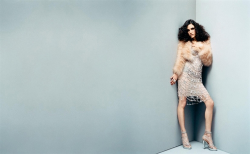 Jennifer Connelly by Nathaniel Goldberg 01.jpg