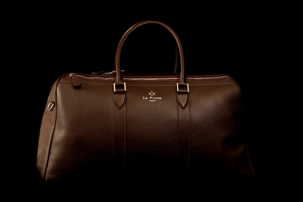 la prune,la prune paris,malletier,trunk maker,trunk,maker,luxury,luxe,paris,fashion,mode,accessoires,accessories,accessory,prune,pistole,brignoles,franois 1er,franois premier,roi de france,roi,france,sac,voyage,bag,sac 48h,homme,malles,exceptions