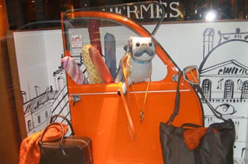 Hermes-London-2cv 04.jpg