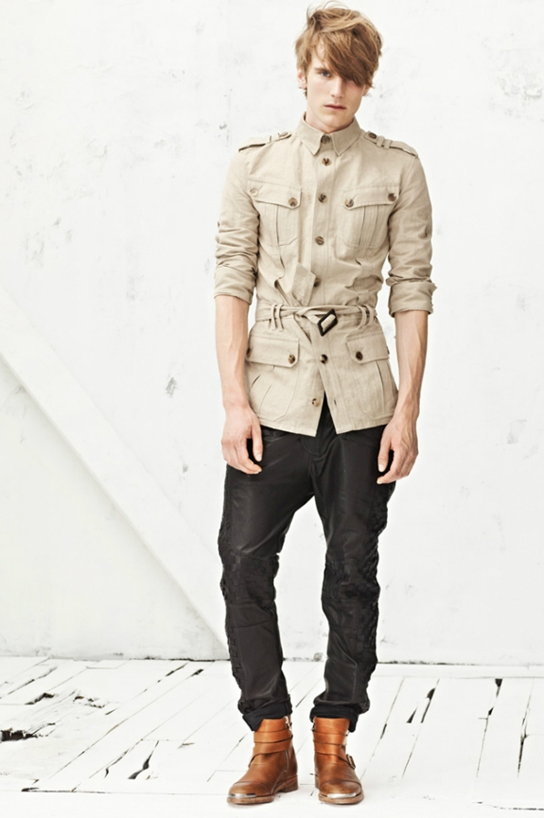 balmain,fashion,mode,men,homme,printemps,spring,été,summer,2013,dandy,olivier rousteing,christophe decarnin,karl lagerfeld,oscar de la renta,luxe,luxury,pierre balmain,paris,france,french brand,marque,tendances,trends,caban,vestes,manteaux,costumes,suit,chaussures,accessoires,accessories,accessory,shoes,blazer,masculin,féminin