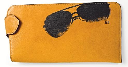 Hugo Guinness Sunglass Case (Aged Vachetta) - Style 61546.jpg