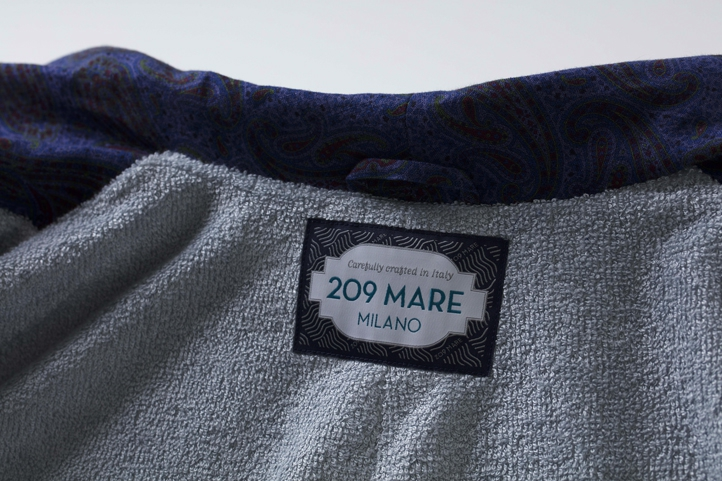 9733 Towel and label Detail SM Low-Res.jpg