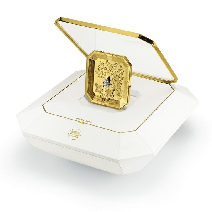 Monnaie 5000€ Or-130 000€_11 exemplaires(2).jpg