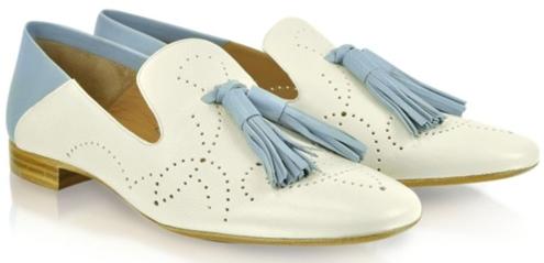 Forzieri chaussures femme.jpg