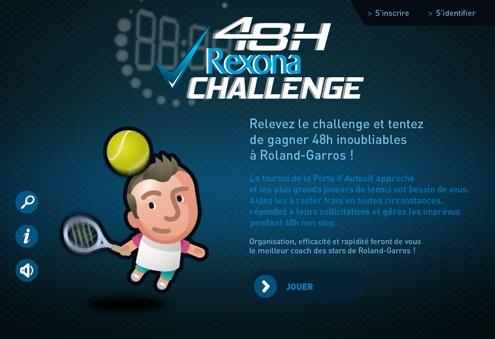 Rexona_Roland_Garros_02.jpg