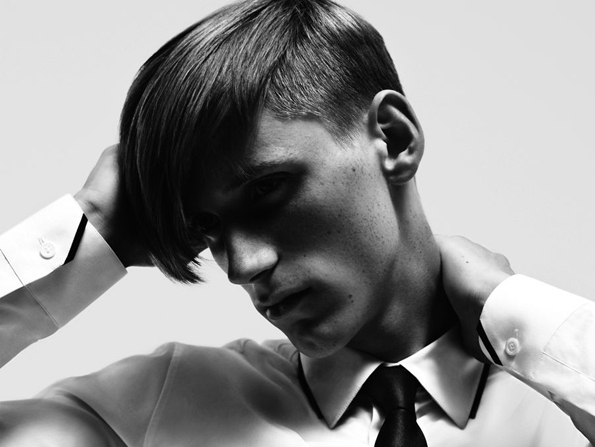 dior,homme,dior homme,hedi slimane,lvmh,cravate,noir,mode,fashion,tendances,trends,luxe,luxury,black,black tie,so black tie,blog,blogueur,blogger,french,france,man,men,style,élégance,élégant,photographie,summer,été,2007