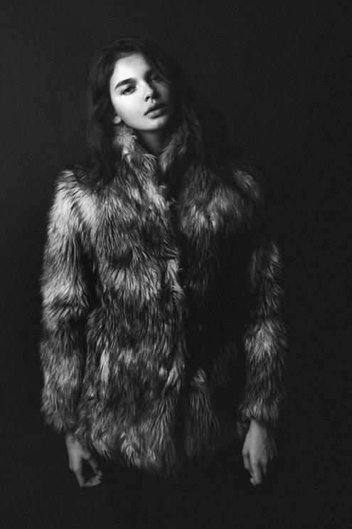 Hayley Wheeler - Joseph Quevedo 02.jpg