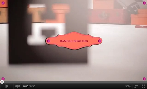 Hermes Bangle bowling.jpg