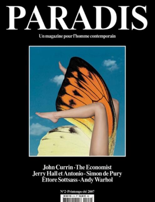 Paradis 02.jpg