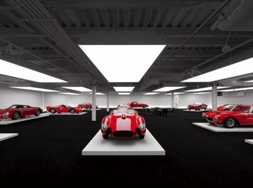 Ralph-Lauren-garage.jpg