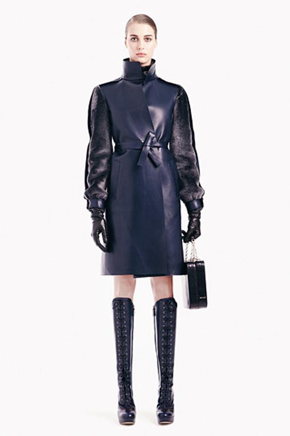bally,men,hommes,fashion,mode,automne,hiver,fall,winter,collection,2012,créateur,designer,suisse